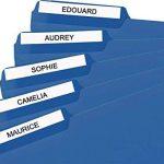 étiqueteuse wifi TOP 6 image 4 produit