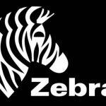 étiqueteuse zebra TOP 0 image 1 produit
