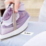 étiquette étiqueteuse TOP 11 image 2 produit