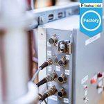étiquette transfert thermique TOP 12 image 4 produit