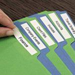 étiquette transfert thermique TOP 2 image 4 produit
