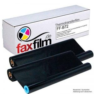 télécopieur fax TOP 0 image 0 produit
