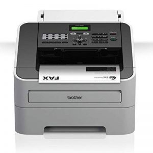 télécopieur fax TOP 1 image 0 produit