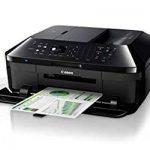 télécopieur fax TOP 4 image 2 produit