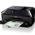 télécopieur fax TOP 4 image 4 produit