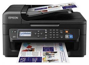 télécopieur fax TOP 7 image 0 produit