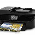 télécopieur fax TOP 8 image 1 produit