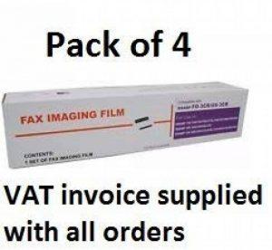 téléphone fax répondeur TOP 5 image 0 produit