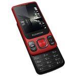 téléphone portable avec dictaphone TOP 10 image 4 produit