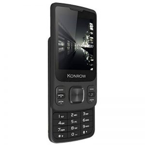 téléphone portable avec dictaphone TOP 3 image 0 produit