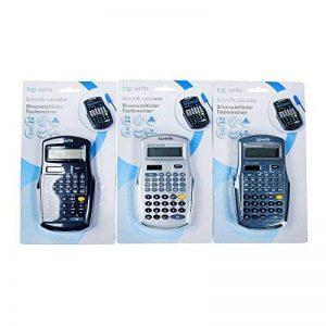 TOPWRITE 53622 Calculatrice de la marque TOPWRITE image 0 produit