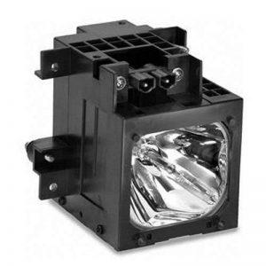 TV Lampe Alda PQ de remplacement compatible XL-2100U / XL-2100 / A1606034B pour vidéoprojecteur SONY KDF-42WE655 KDF-50WE655 KDF-60XBR950 KDF-70XBR950 KF-42SX300 KF-42WE610 KF-42WE620 KF-50W610 KF-50WE610 KF-60WE610 KF-WE42 KF-WE50 KF-WS60 KDF-42WE355 KDF image 0 produit