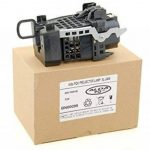 TV Lampe Alda PQ de remplacement compatible XL-2400 / F93087500 pour vidéoprojecteur SONY KDF-42E2000 KDF-46E2000 KDF-50E2000 KDF-50E2010 KDF-55E2000 KDF-E42A10 KDF-E42A11 KDF-E42A11E KDF-E50A10 KDF-E50A11 KDF-E50A11E KDF-E50A12U KF-42E200 de la marque Pr image 1 produit