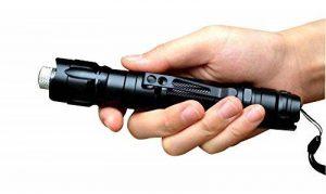 TX Laser 009 De Lampe-Torche De Laser Vert Extérieur, Clicker À Distance sans Fil De Powerpoint Présentation De PPT pour des Enseignements de la marque TX image 0 produit