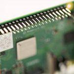 UCreate Raspberry Pi 3 Model B+ Desktop Starter Kit (16Gb) (Black) de la marque U-Create image 2 produit