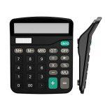 Utiliser calculatrice : faire des affaires TOP 0 image 3 produit