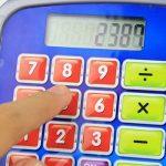 Utiliser calculatrice : faire des affaires TOP 4 image 2 produit