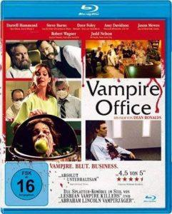 Vampire Office de la marque image 0 produit