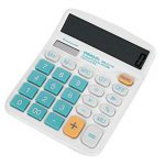 Vente de calculatrice scientifique faites des affaires TOP 12 image 2 produit