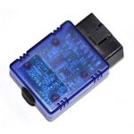 Vgate Scan Tool Scanner OBDII OBD2 Bluetooth pour couple application Android de la marque Vgate image 4 produit