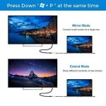 vidéo projecteur 3 d TOP 13 image 3 produit