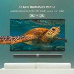 vidéo projecteur 3d hd TOP 0 image 3 produit