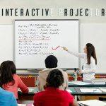 videoprojecteur interactif TOP 2 image 2 produit