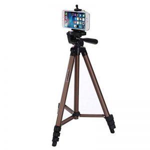 vidéoprojecteur mobile TOP 6 image 0 produit