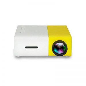 videoprojecteur portable de poche TOP 10 image 0 produit