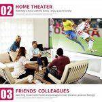 videoprojecteur portable de poche TOP 10 image 2 produit