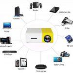 videoprojecteur portable de poche TOP 9 image 1 produit