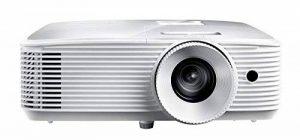 vidéoprojecteur salon hd TOP 8 image 0 produit