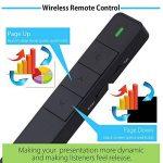vidéo pointeur laser TOP 2 image 3 produit
