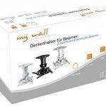 vidéo projecteur beamer TOP 6 image 1 produit