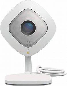 vidéo projecteur diy TOP 0 image 0 produit