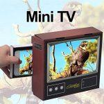 vidéo projecteur diy TOP 6 image 2 produit