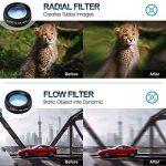 vidéo projecteur grand angle TOP 13 image 4 produit
