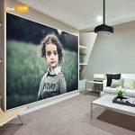 vidéo projecteur hd portable TOP 5 image 2 produit
