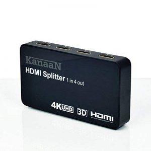 vidéo projecteur tuner tv TOP 1 image 0 produit