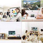 vidéo projecteur tv TOP 9 image 3 produit