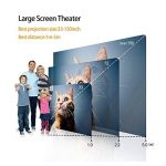 vidéo rétro projecteur TOP 5 image 3 produit