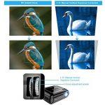 vidéoprojecteur 3000 lumens TOP 0 image 3 produit