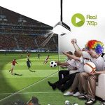 vidéoprojecteur 3d full hd TOP 12 image 1 produit