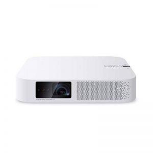 vidéoprojecteur 3d full hd wifi TOP 11 image 0 produit