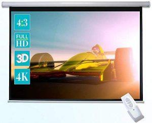 vidéoprojecteur 3d prix TOP 3 image 0 produit