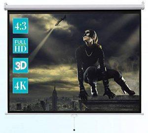 vidéoprojecteur 3d prix TOP 4 image 0 produit