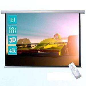vidéoprojecteur 3d prix TOP 6 image 0 produit