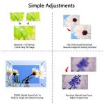 vidéoprojecteur 4k focale courte TOP 13 image 3 produit