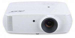 vidéoprojecteur acer TOP 3 image 0 produit