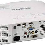 vidéoprojecteur casio TOP 0 image 1 produit